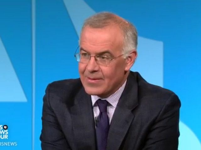 Brooks: 'Trump Has Been a Failure' on Coronavirus, But There's 'a Collective Failure' as Well 1