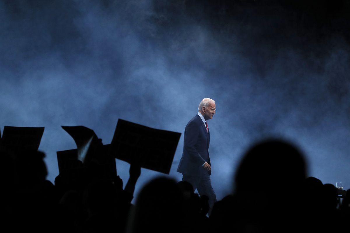 Democrats trim convention hours amid coronavirus pandemic 1