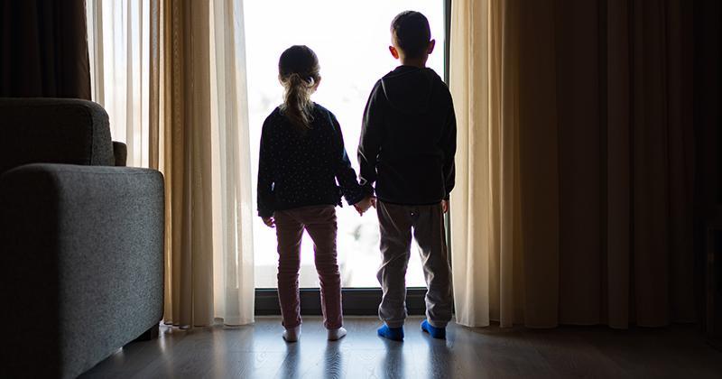 UN Officials Cite Study That Finds Lockdowns, School Closures Killing More Kids Than COVID 1