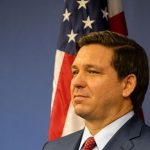 Gov. Ron DeSantis: Florida 'Not Going Back' on Reopening Despite Rise in Coronavirus Cases 17