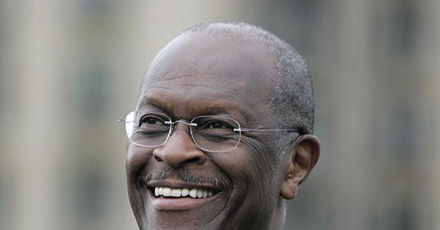 Conservative Firebrand Herman Cain Dies After Battle with Coronavirus 1