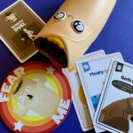 Quarantine home life: 4 fun new card games to play on these hot summer days 14
