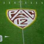 "Pac-12 commissioner search: Presidents open to conference structure ""seen in several professional sports leagues"" 5"