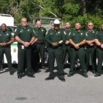 AMAZING: Florida Sheriff Threatens to Deputize All Local Gun Owners to Put Down Riots 6