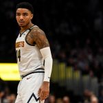 Nuggets missing at least two starters when season opens vs. Heat on Saturday 7