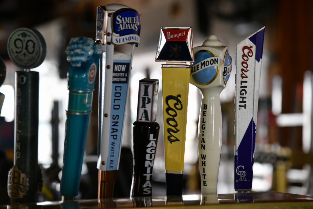 Denver judge upholds governor's last call rule for bars and restaurants during coronavirus pandemic 1
