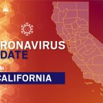 Coronavirus: Over 6,000 new cases reported Saturday after fourth-deadliest day on record 5