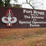 Army quarantines 90 soldiers with coronavirus at Fort Bragg 12