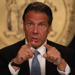 NYC is late on submitting school reopening plan, Cuomo says 6