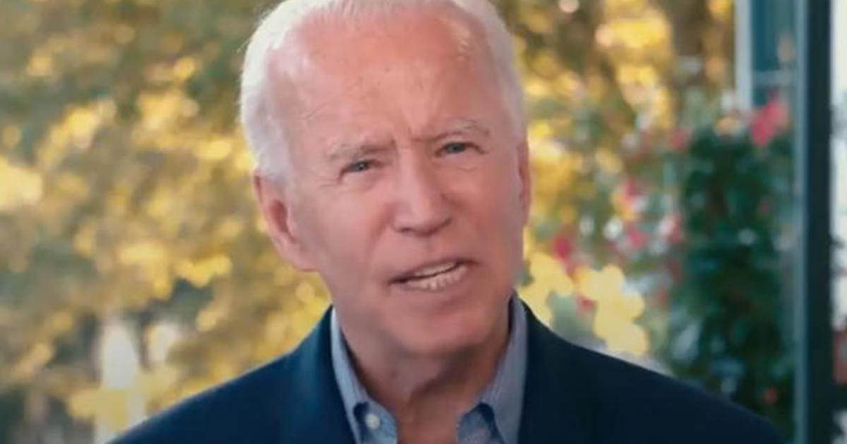 Biden evokes MLK and George Floyd in Fourth of July message 1
