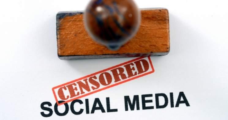 "Social-media Giants Purge Viral COVID-19 Doctors' ""White Coat Summit"" Video 1"