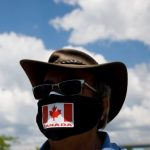 Lockdown: Canada Day to Have 'Virtual Fireworks' and Shows 3