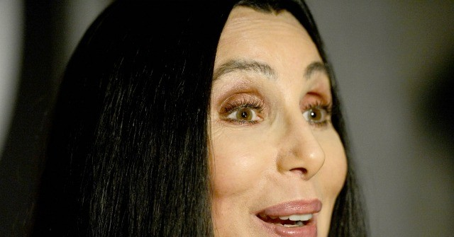 Cher Conspiracy: What If Trump 'Only Wants to Save Whites and White Supremacists' from COVID-19 1