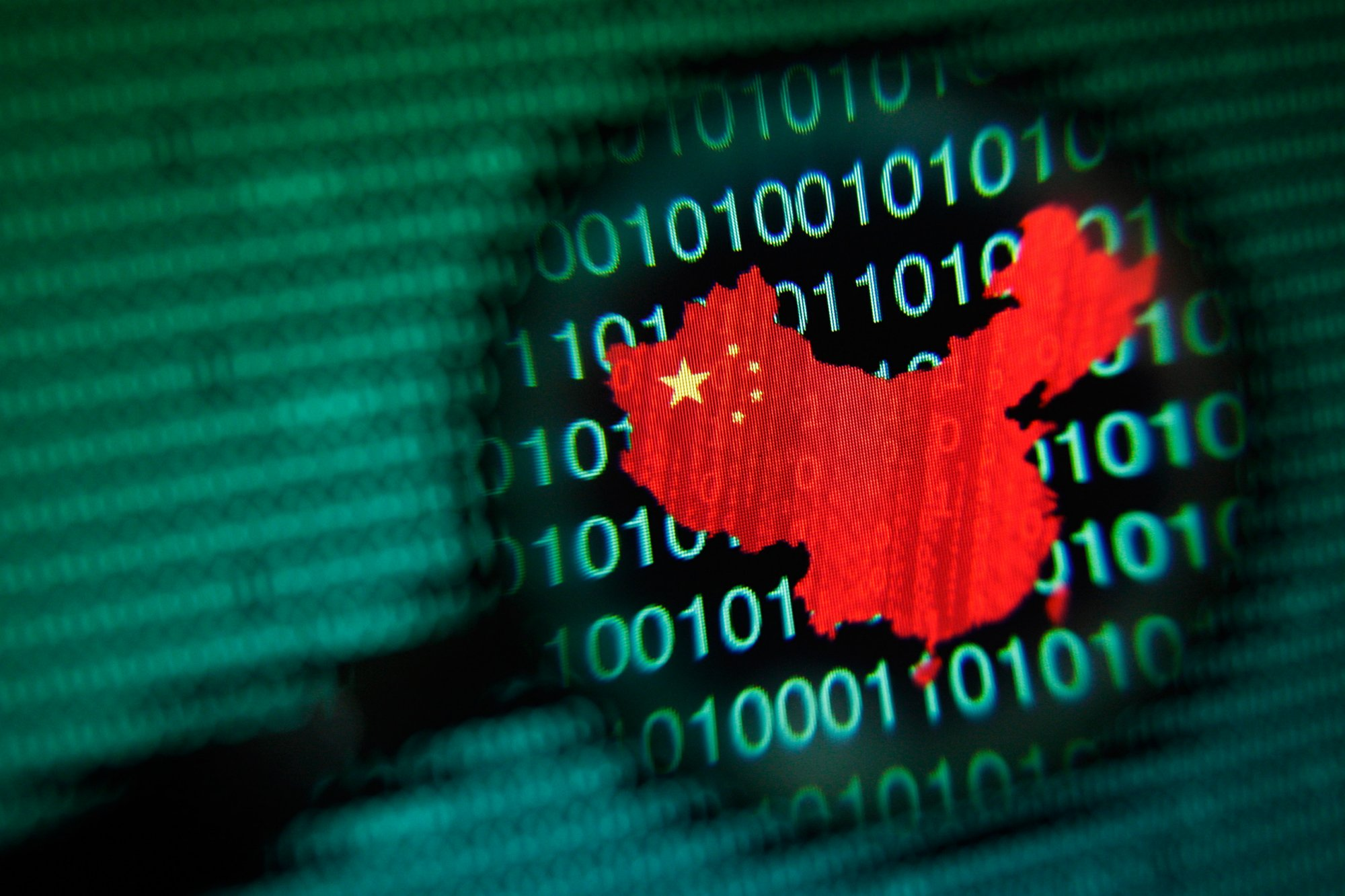 DOJ indicts two Chinese hackers, says Beijing now targeting COVID-19 research 1