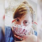 Lena Dunham reveals she battled coronavirus: 'My body simply revolted' 8