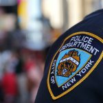 NYPD officer charged with misconduct after making firearm arrest 5
