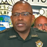 Florida Sheriff To Deputize Gun Owners If Cops Can't Handle Protesters 16