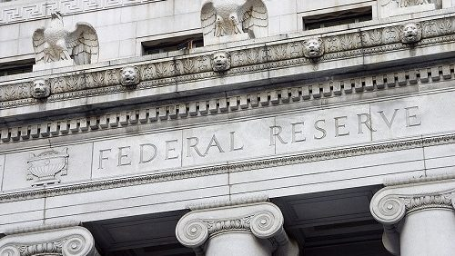Will the Federal Reserve Cause the Next Riots? 1
