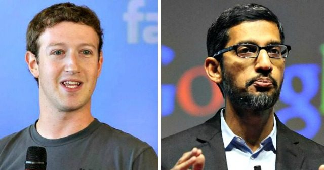 Report: 'Power Wielded' by Big Tech CEOs Reopens Foreign Student Loophole 1