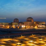 U.A.E. Becomes First Arab Nation to Open a Nuclear Power Plant 7