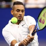 Nick Kyrgios won't compete at the US Open amid coronavirus concerns 6