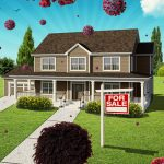 How to Navigate the Coronavirus Real Estate Market 5