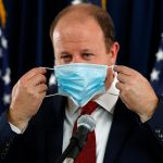 Colorado to lift mask mandate for most settings in counties with fewest COVID-19 restrictions 15