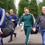 Russia clears coronavirus vaccine; Putin says his daughter got it 19