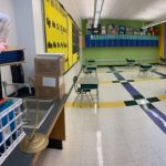 Medford Public Schools releases draft of COVID-19 reopening plan 6
