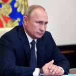 Russian President Vladimir Putin announces approval of coronavirus vaccine before completion of clinical trials 7