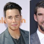 Michael Phelps, Apolo Anton Ohno open up about suicide, depression in new doc 15