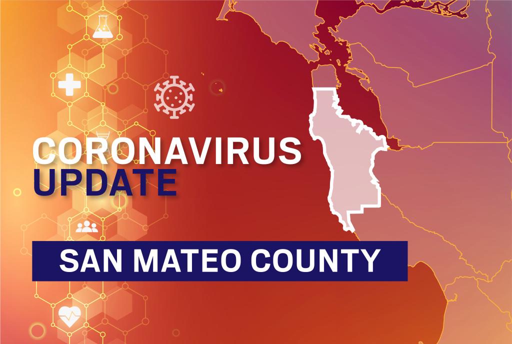 Coronavirus: Some businesses in San Mateo County must change operations starting Sunday 1
