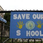 COVID-19 pandemic puts future of Catholics schools in doubt 13