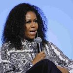 Michelle Obama Says She's Dealing With 'Low-Grade Depression' Amid Quarantine 17