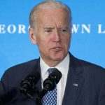 Biden slams Trump's executive action for coronavirus relief: 'Half-baked,' 'cynical ploy' 18