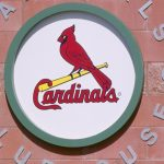 Cardinals' coronavirus outbreak puts series with Brewers in doubt 7