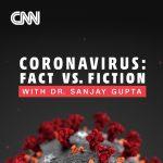 Coronavirus: Back-to-school jitters 12