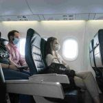 Coronavirus FAQ: Can An Airline Put You On A No-Fly List For Refusing To Mask Up? 10