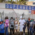 Pandemic May Be The Push To Open Cuba's State-Controlled Economy 5