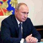 Skepticism Greets Putin's Announcement Of Russian Coronavirus Vaccine 14