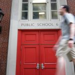 Gov. Cuomo Clears The Way For In-Person Learning At Schools In New York State 8