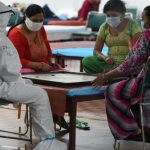 India's Coronavirus Cases Top 2 Million – More Than 62,000 Reported In One Day 11