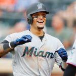 Isan Diaz opts out of season amid Marlins' coronavirus nightmare 6