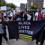 Louisville police ban street protests after months of Black Lives Matter demonstrations 1
