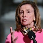 Pelosi calls Trump's emergency COVID-19 executive orders 'unconstitutional slop' 11