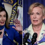Pelosi says she has no confidence in White House COVID-19 adviser Dr. Birx 7