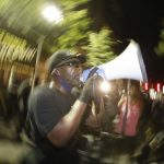 Oregon hopes for changes from ongoing Portland protests 7