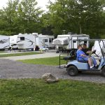 Indiana campgrounds see demand up amid coronavirus pandemic 6