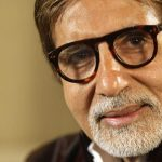 Bollywood star Amitabh Bachchan recovers from coronavirus 4