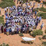 In Africa, stigma surrounding coronavirus hinders response 5